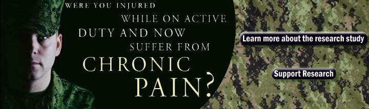 Sceptor Pain